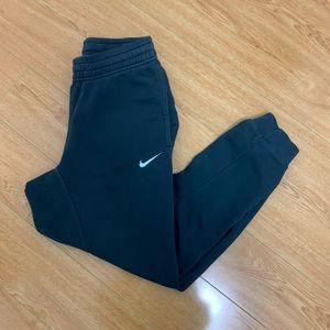 Nike Men's Joggers